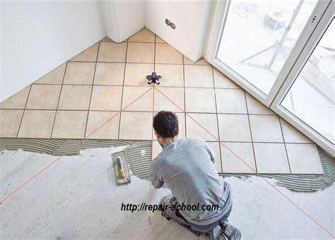 beton cire sur carrelage sol existant estimation prix du m2 224 antony montreuil nantes