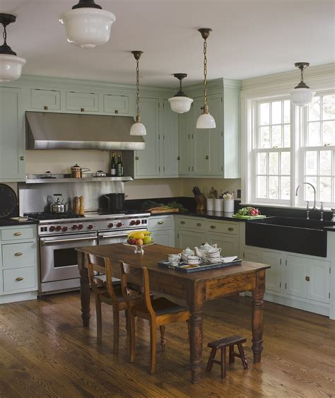 top  gorgeous kitchen island ideas real simple