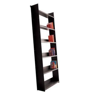 librerie livorno danese libreria gran livorno inclinata 5 176 myareadesign it