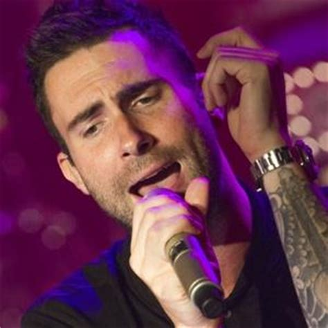 fan exchange promo code cheapest maroon 5 tickets queenbeetickets com invites