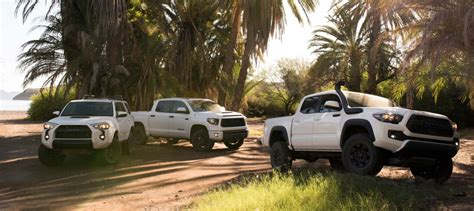 toyota tundra trd pro release date redesign price pickuptruckcom
