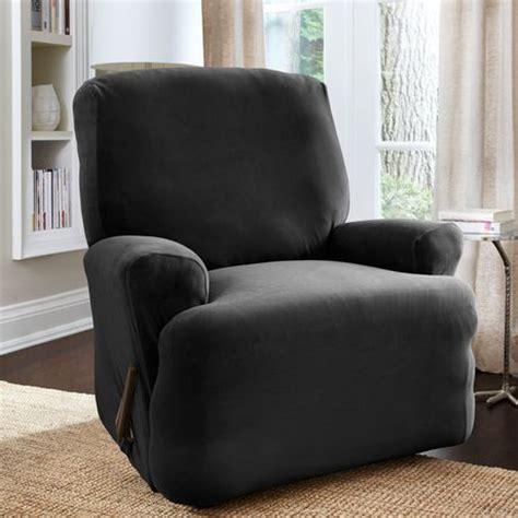 housse extensible pour fauteuil inclinable harlow de surefitmc walmart ca