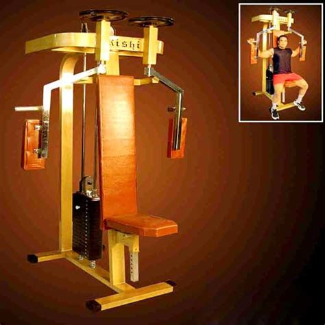 pec deck exercise without machine peck deck machine pec deck exercise machine pec deck