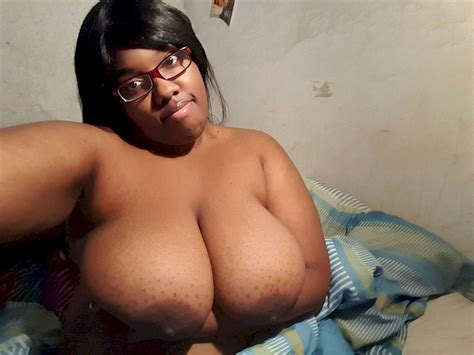 Ugly Chick With Big Boobs Shesfreaky