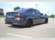 Purchase used 2007 BMW Sedan E90 M3 Body Style 328i