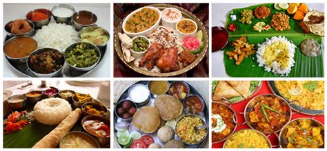 different indian cuisines foodies the food website for all the food
