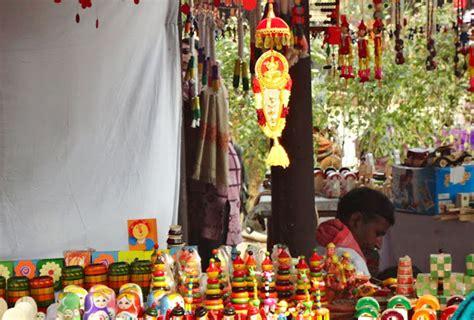 photo gallery  art  crafts  madhya pradesh ihpl
