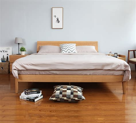 wood furniture singapore scandinavian design namu wood