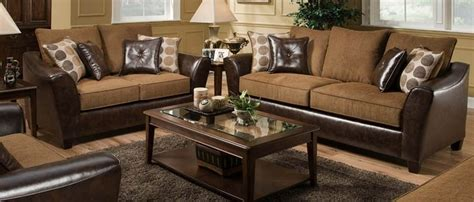 19 best images about waco furniture on shops