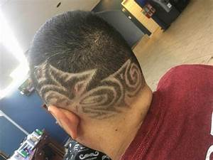 Santo39s Dominican Barbershop Hair Salon Dalton