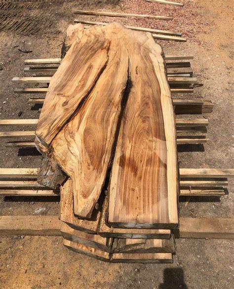 knotheads wood services  omaha ne slab wood