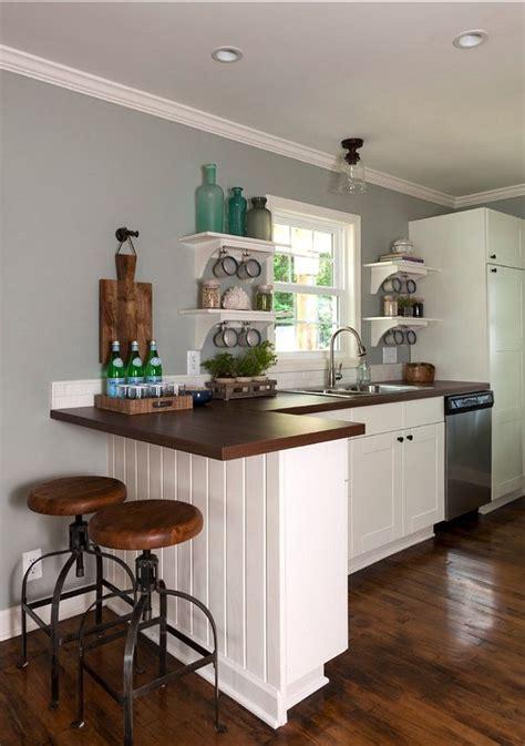 Grey Paint Color Ideas Valspar Rope Eb483 #valspar