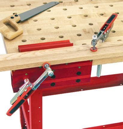 armor tool butcher block dog table