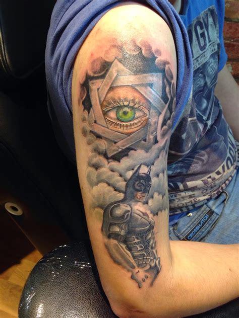 greek god tattoos poseidon nail art  tattoo design