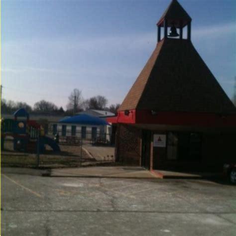 belleville kindercare closed in belleville illinois 232   belleville kindercare closed 0e52
