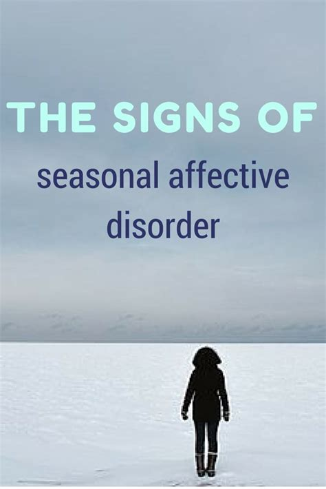 best seasonal affective disorder l 18 best all things fall images on pinterest eat healthy