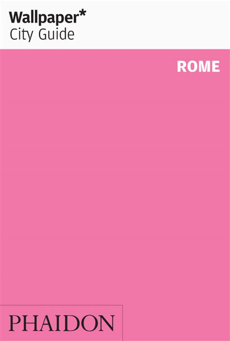 wallpaper city guide rome wallpaper guides