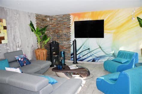 chambre d hote dans les gorges du tarn séjour nature ecolodge chambre avec dans villa