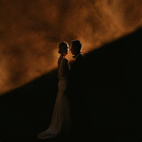 Stunning Images Celebrate The Best In Wedding Photography India News
