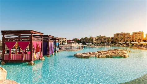 Best Resort In Sharm El Sheikh Sharm El Sheikh