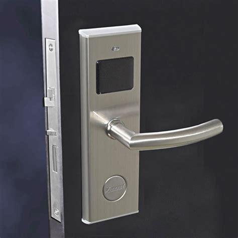hotel door locks hotel lock hotel door lock china hotel lock manufacturers