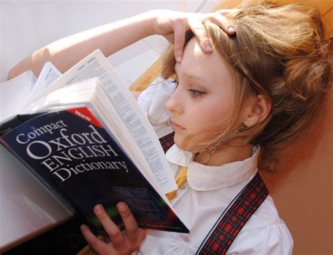 Get coverage in 60 seconds. INCrease Your Child's Academic Success at INC Tutoring ...