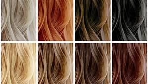 Haare Blondieren Natürlich : haare f rben so machen sie es richtig stylejournal ~ Frokenaadalensverden.com Haus und Dekorationen