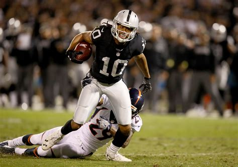oakland raiders  players    good