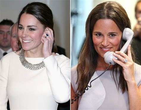 the rings kate wears princess diana s sapphire engagement