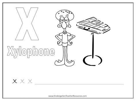 spongebob alphabet worksheets uppercase letters
