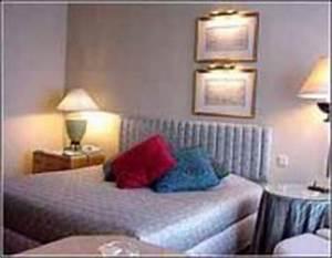 hotels 5 etoileshotels a istanbulturquieaccueilcontact With exceptional hotel barcelone 4 etoiles avec piscine 10 classement hatels luxe hatel de luxe hotel reve