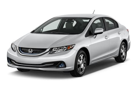 Honda Civic Hybrid Review by 2015 Honda Civic Hybrid Reviews And Rating Motor Trend
