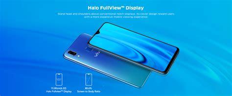 vivo  price  india buy  features  specs