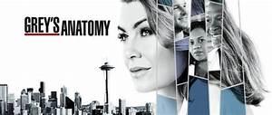 Grey's Anatomy: Start der 14. Staffel bei ABC