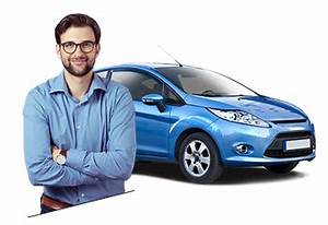 Assurance En Ligne Voiture : comparateur assurance auto et voiture en ligne assuragency ~ Medecine-chirurgie-esthetiques.com Avis de Voitures