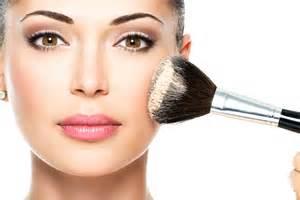 how much do makeup artists charge for weddings makeup photography tips makeup vidalondon