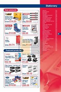 Download Free Aurora Dt6610 Manual