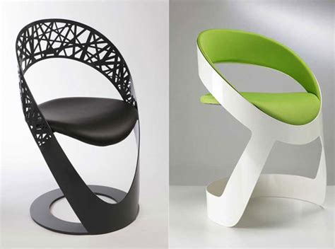 Ergonomic Living Room Furniture by Cool Chair Designs Unique Chair Design Creative Chair