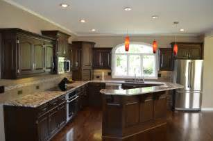 kitchen remodeling island kitchen remodeling kitchen design kansas cityremodeling kansas city