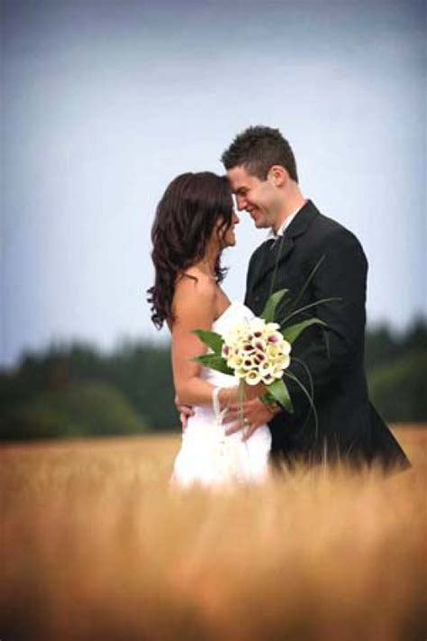 Professional Wedding Photography, Wedding Photography