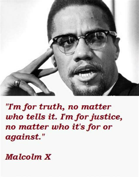 Malcolm X Memes - funny malcolm x memes of 2016 on sizzle apparently