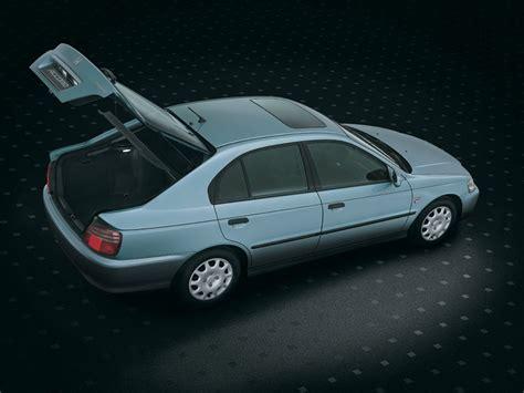 979b827bcae Telecharger fond d écran voiture honda