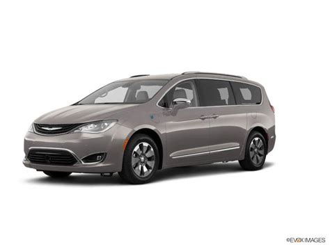 Green Chrysler East Moline Il by East Moline Pre Owned Chrysler Vehicles For Sale