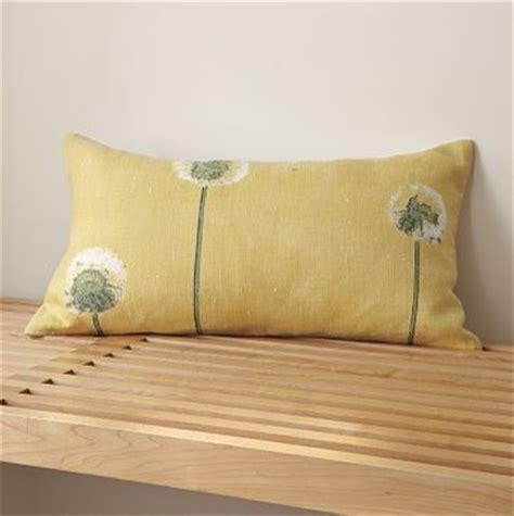 west elm throw pillows perennial pillow cover west elm eclectic decorative
