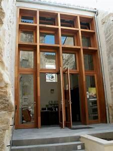 Isoler Fenetre En Bois : fen tre portes fen tre bois moine menuiserie ~ Premium-room.com Idées de Décoration