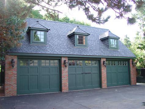 garage door low overhead door residential garage doors wichita ks