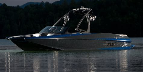 2015 Axis Boats by Research 2015 Axis A24 On Iboats