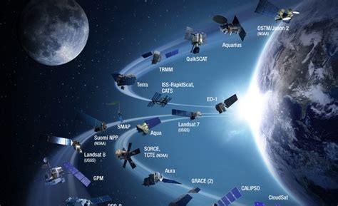 NASA zbulon trupin e ri qiellor, lëvizte mes yjeve të ...