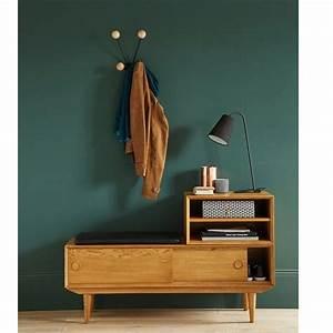 les 25 meilleures idees de la categorie meuble bas sur With meuble quilda