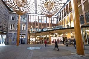 Maastricht Shopping öffnungszeiten : maastricht shopping centre entre deux photo image limburg nl images at photo community ~ Eleganceandgraceweddings.com Haus und Dekorationen